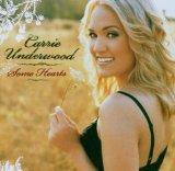 Download Carrie Underwood 'Inside Your Heaven (arr. Mark Brymer)' Printable PDF 7-page score for Rock / arranged SAB Choir SKU: 151360.
