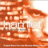 Download or print Carter Burwell Too Too Solid Flesh (from Hamlet) Sheet Music Printable PDF 3-page score for Film/TV / arranged Piano Solo SKU: 37672.