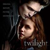 Download Carter Burwell 'Twilight Piano Solo Collection featuring Bella's Lullaby' Printable PDF 18-page score for Pop / arranged Piano Solo SKU: 68042.