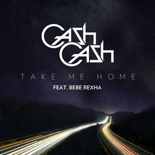 Easily Download Cash Cash feat. Bebe Rexha Printable PDF piano music notes, guitar tabs for Piano, Vocal & Guitar (Right-Hand Melody). Transpose or transcribe this score in no time - Learn how to play song progression.