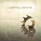 Download or print Casting Crowns Here I Go Again Sheet Music Printable PDF 6-page score for Pop / arranged Piano Solo SKU: 67724.