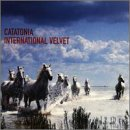 Catatonia, International Velvet, Piano, Vocal & Guitar