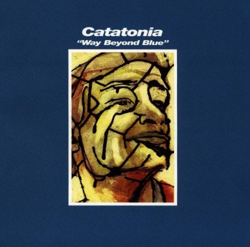 Easily Download Catatonia Printable PDF piano music notes, guitar tabs for Guitar Chords/Lyrics. Transpose or transcribe this score in no time - Learn how to play song progression.