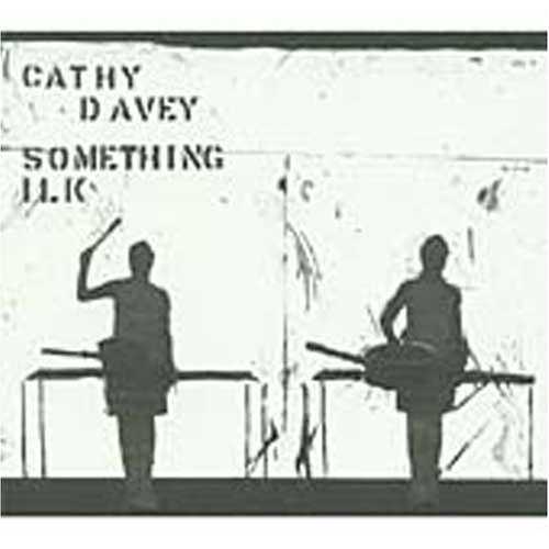 Easily Download Cathy Davey Printable PDF piano music notes, guitar tabs for Guitar Chords/Lyrics. Transpose or transcribe this score in no time - Learn how to play song progression.