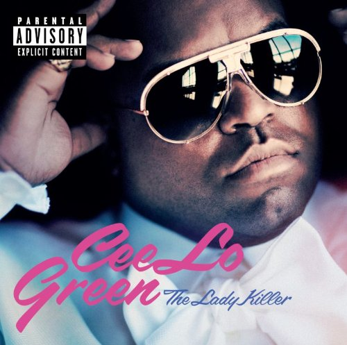 Easily Download Cee Lo Green Printable PDF piano music notes, guitar tabs for Piano Chords/Lyrics. Transpose or transcribe this score in no time - Learn how to play song progression.