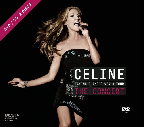 Easily Download Celine Dion Printable PDF piano music notes, guitar tabs for SAB Choir. Transpose or transcribe this score in no time - Learn how to play song progression.