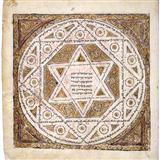 Download Chabad Chasidim 'Nigun 6 (Wordless Melody)' Printable PDF 1-page score for Traditional / arranged Lead Sheet / Fake Book SKU: 66601.