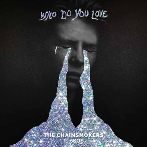 Easily Download Chainsmokers and 5 Seconds Of Summer Printable PDF piano music notes, guitar tabs for Piano, Vocal & Guitar (Right-Hand Melody). Transpose or transcribe this score in no time - Learn how to play song progression.