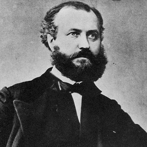 Easily Download Charles Gounod Printable PDF piano music notes, guitar tabs for Piano Solo. Transpose or transcribe this score in no time - Learn how to play song progression.