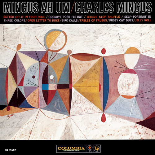 Easily Download Charles Mingus Printable PDF piano music notes, guitar tabs for Easy Piano. Transpose or transcribe this score in no time - Learn how to play song progression.
