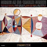 Download or print Charles Mingus Goodbye Pork Pie Hat Sheet Music Printable PDF 2-page score for Jazz / arranged Guitar Ensemble SKU: 165630.