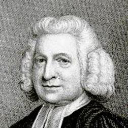 Download or print Charles Wesley O For A Thousand Tongues To Sing Sheet Music Printable PDF 1-page score for Gospel / arranged Easy Piano SKU: 254424.