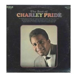 Easily Download Charley Pride Printable PDF piano music notes, guitar tabs for Piano, Vocal & Guitar (Right-Hand Melody). Transpose or transcribe this score in no time - Learn how to play song progression.