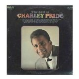 Download or print Charley Pride All I Have To Offer You Is Me Sheet Music Printable PDF 3-page score for Country / arranged Piano, Vocal & Guitar (Right-Hand Melody) SKU: 20825.