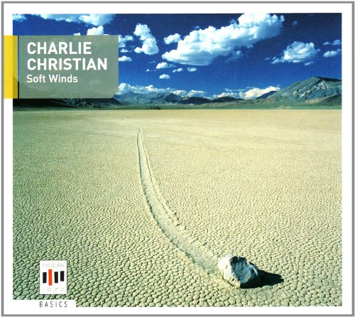 Easily Download Charlie Christian Printable PDF piano music notes, guitar tabs for Easy Guitar Tab. Transpose or transcribe this score in no time - Learn how to play song progression.