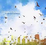 Download Charlie Hall 'Marvelous Light' Printable PDF 2-page score for Pop / arranged Guitar Chords/Lyrics SKU: 85872.