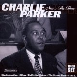 Download or print Charlie Parker A Night In Tunisia Sheet Music Printable PDF 3-page score for Jazz / arranged Alto Sax Transcription SKU: 198797.