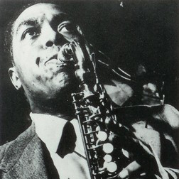 Download Charlie Parker 'Bird Feathers' Printable PDF 2-page score for Jazz / arranged Alto Sax Transcription SKU: 198795.