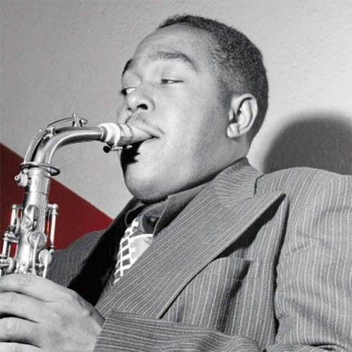 Easily Download Charlie Parker Printable PDF piano music notes, guitar tabs for Guitar Tab. Transpose or transcribe this score in no time - Learn how to play song progression.