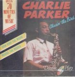 Download or print Charlie Parker Crazeology Sheet Music Printable PDF 4-page score for Jazz / arranged Piano Solo SKU: 152383.