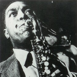 Download Charlie Parker 'Lover Man (Oh, Where Can You Be?)' Printable PDF 2-page score for Jazz / arranged Alto Sax Transcription SKU: 198775.