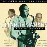 Download or print Charlie Parker Relaxin' At The Camarillo Sheet Music Printable PDF 2-page score for Jazz / arranged Alto Sax Transcription SKU: 198769.