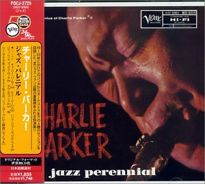 Easily Download Charlie Parker Printable PDF piano music notes, guitar tabs for Piano, Vocal & Guitar (Right-Hand Melody). Transpose or transcribe this score in no time - Learn how to play song progression.