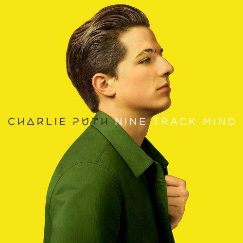 Easily Download Charlie Puth Printable PDF piano music notes, guitar tabs for  Easy Piano. Transpose or transcribe this score in no time - Learn how to play song progression.