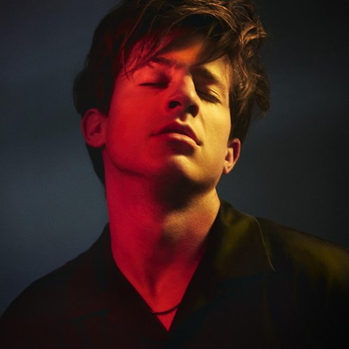 Easily Download Charlie Puth Printable PDF piano music notes, guitar tabs for Piano, Vocal & Guitar (Right-Hand Melody). Transpose or transcribe this score in no time - Learn how to play song progression.