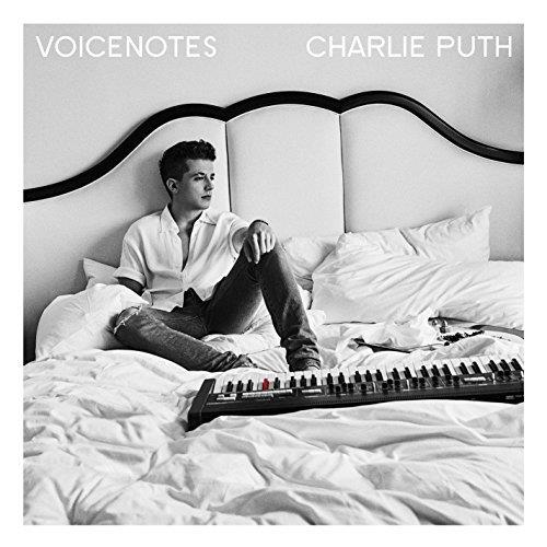Easily Download Charlie Puth featuring James Taylor Printable PDF piano music notes, guitar tabs for Piano, Vocal & Guitar (Right-Hand Melody). Transpose or transcribe this score in no time - Learn how to play song progression.