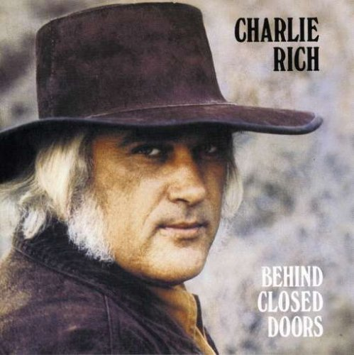 Easily Download Charlie Rich Printable PDF piano music notes, guitar tabs for Easy Piano. Transpose or transcribe this score in no time - Learn how to play song progression.