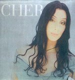 Download or print Cher Believe Sheet Music Printable PDF 1-page score for Rock / arranged Cello Solo SKU: 181089.