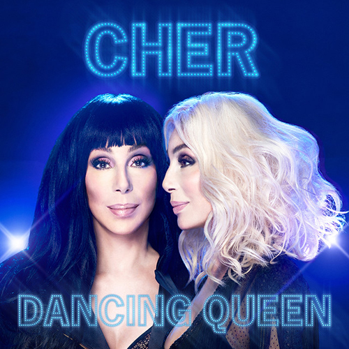 Easily Download Cher Printable PDF piano music notes, guitar tabs for Choir Instrumental Pak. Transpose or transcribe this score in no time - Learn how to play song progression.