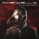 Download Chevelle 'Take Out The Gunman' Printable PDF 13-page score for Pop / arranged Guitar Tab SKU: 154658.