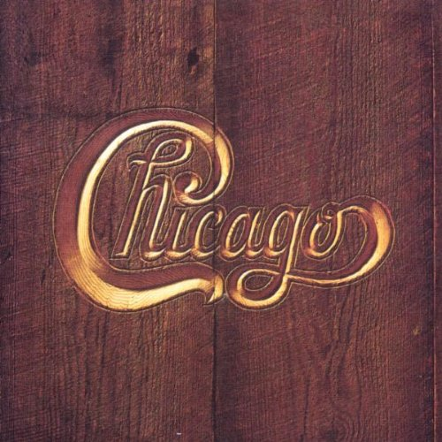 Easily Download Chicago Printable PDF piano music notes, guitar tabs for Easy Piano. Transpose or transcribe this score in no time - Learn how to play song progression.