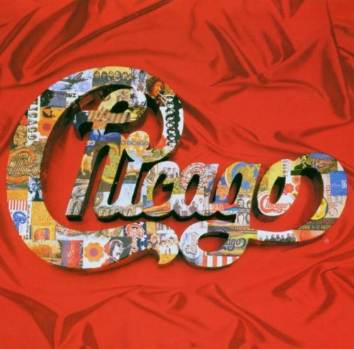 Easily Download Chicago Printable PDF piano music notes, guitar tabs for Ukulele. Transpose or transcribe this score in no time - Learn how to play song progression.