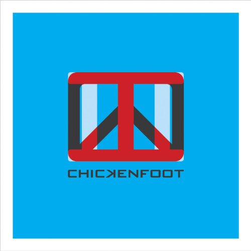 Easily Download Chickenfoot Printable PDF piano music notes, guitar tabs for Guitar Tab. Transpose or transcribe this score in no time - Learn how to play song progression.