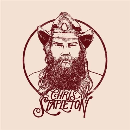 Easily Download Chris Stapleton Printable PDF piano music notes, guitar tabs for Easy Guitar Tab. Transpose or transcribe this score in no time - Learn how to play song progression.