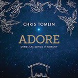 Download or print Chris Tomlin Adore Sheet Music Printable PDF 5-page score for Christian / arranged Piano, Vocal & Guitar (Right-Hand Melody) SKU: 162273.