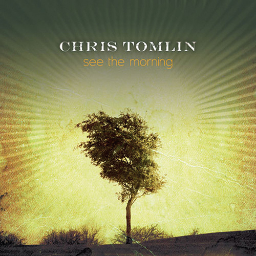 Easily Download Chris Tomlin Printable PDF piano music notes, guitar tabs for Piano & Vocal. Transpose or transcribe this score in no time - Learn how to play song progression.