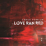 Download or print Chris Tomlin At The Cross (Love Ran Red) Sheet Music Printable PDF 6-page score for Christian / arranged Piano, Vocal & Guitar (Right-Hand Melody) SKU: 156149.