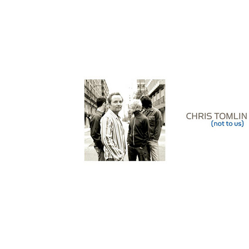 Easily Download Chris Tomlin Printable PDF piano music notes, guitar tabs for Easy Piano. Transpose or transcribe this score in no time - Learn how to play song progression.