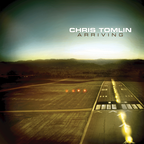 Easily Download Chris Tomlin Printable PDF piano music notes, guitar tabs for Piano Solo. Transpose or transcribe this score in no time - Learn how to play song progression.