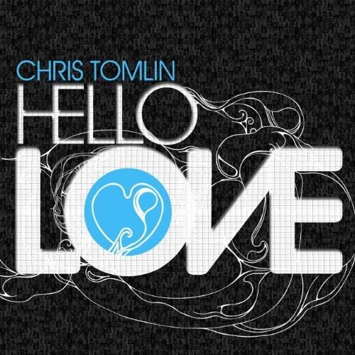 Easily Download Chris Tomlin Printable PDF piano music notes, guitar tabs for Easy Guitar Tab. Transpose or transcribe this score in no time - Learn how to play song progression.