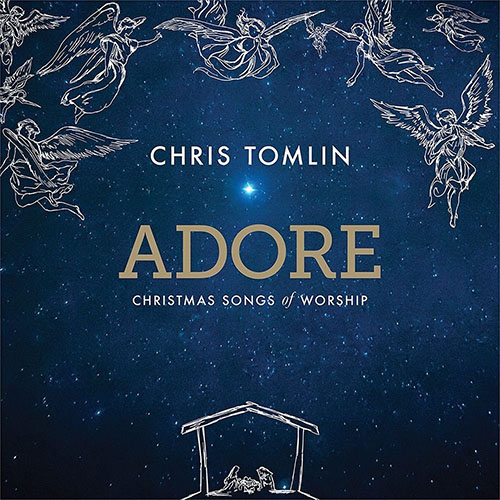 Easily Download Chris Tomlin Printable PDF piano music notes, guitar tabs for Choir Instrumental Pak. Transpose or transcribe this score in no time - Learn how to play song progression.