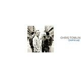 Download or print Chris Tomlin Not To Us Sheet Music Printable PDF 2-page score for Praise & Worship / arranged Easy Guitar SKU: 92465.