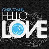 Download or print Chris Tomlin Sing, Sing, Sing Sheet Music Printable PDF 6-page score for Christian / arranged Piano Solo SKU: 82248.