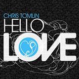 Download or print Chris Tomlin Sing Sing Sing Sheet Music Printable PDF 3-page score for Christian / arranged Easy Guitar SKU: 92478.
