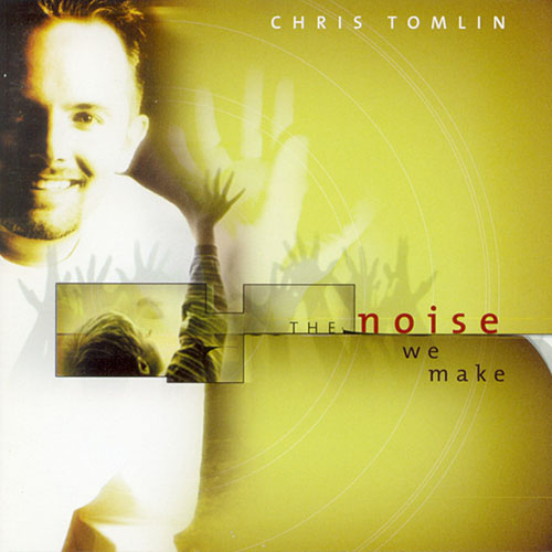 Easily Download Chris Tomlin Printable PDF piano music notes, guitar tabs for Lead Sheet / Fake Book. Transpose or transcribe this score in no time - Learn how to play song progression.