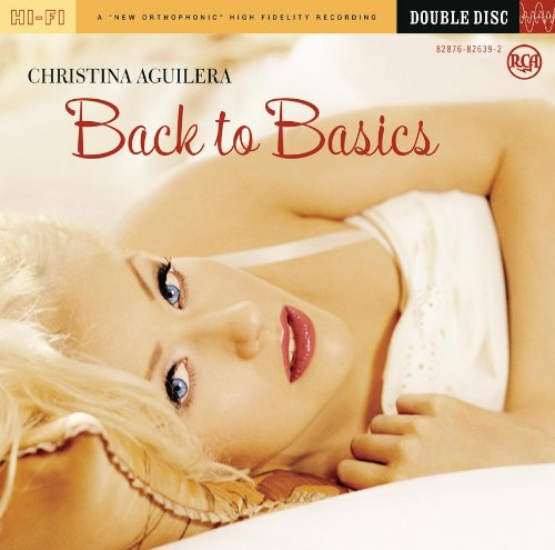 Easily Download Christina Aguilera Printable PDF piano music notes, guitar tabs for Piano, Vocal & Guitar. Transpose or transcribe this score in no time - Learn how to play song progression.